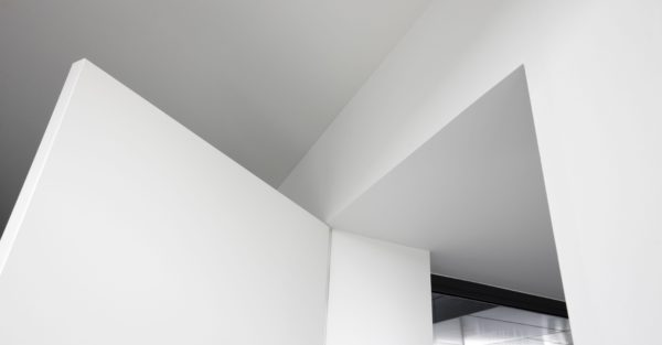 """Under-Cover Doorframes 25 """"the Best of the Best"""" product winner- Iconic award 2019"""